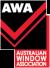 Australian Windows Association