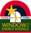 Windows Energy Rating System